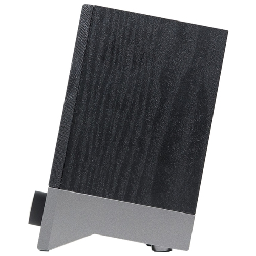 Компьютерная акустика Edifier R19U