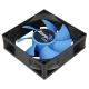 Система охлаждения для корпуса AeroCool Motion 8 Plus