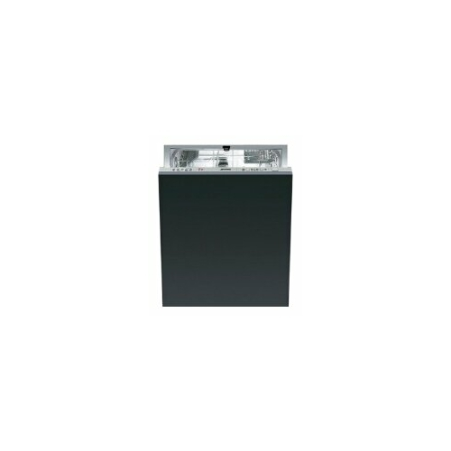 Посудомоечная машина smeg STA4503