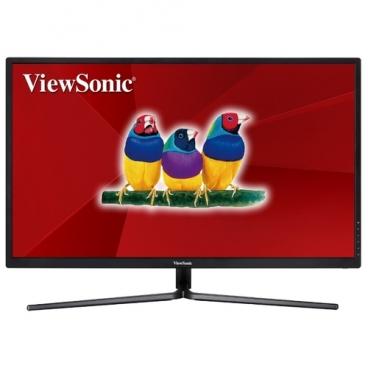 Монитор Viewsonic VX3211-4K-mhd