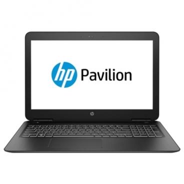 Ноутбук HP PAVILION 15-bc300