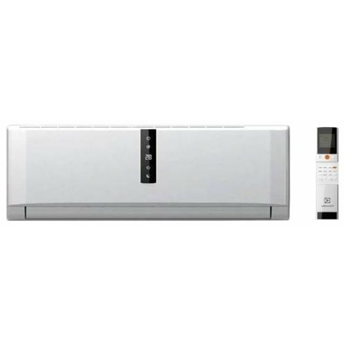 Настенная сплит-система Electrolux EACS-07HN/N3