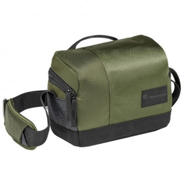 Сумка для фотокамеры Manfrotto Street CSC Shoulder Bag