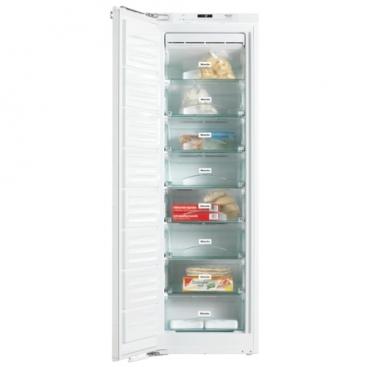 Встраиваемый морозильник Miele FNS 37402 I