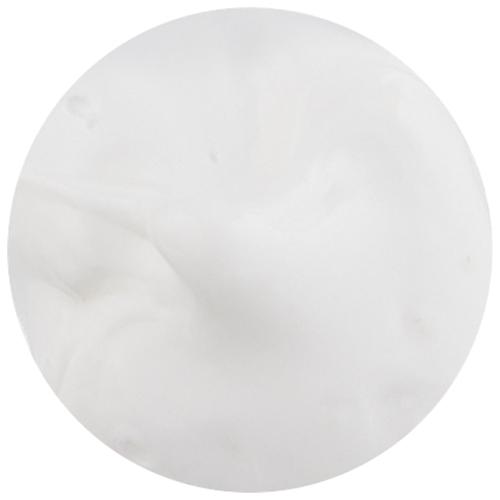 Зубная паста Новый Жемчуг Комплекс Легкий аромат мяты