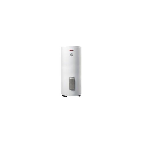 Накопительный комбинированный водонагреватель Thermex Combi ER 150V