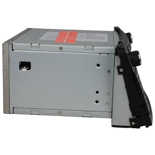 Автомагнитола CARMEDIA KD-7029