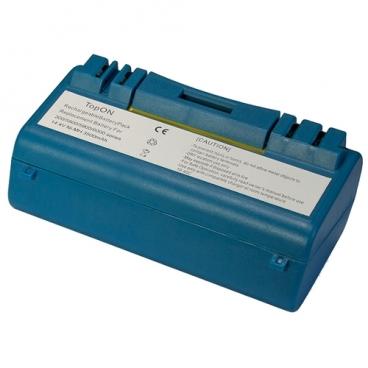 TopON Аккумулятор TOP-IRBT5900