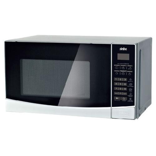 Микроволновая печь Sinbo SMO 3662