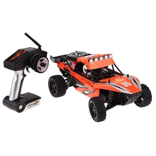 Багги WL Toys GT (K959) 1:12 43 см