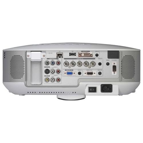 Проектор NEC NP3150