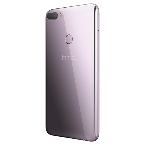 Смартфон HTC Desire 12+