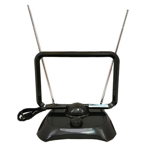 Антенна Вектор AR-044