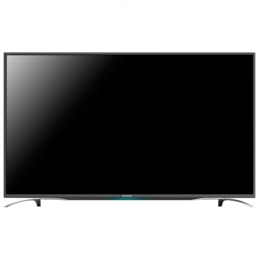 Телевизор Sharp LC-55CFG6352E