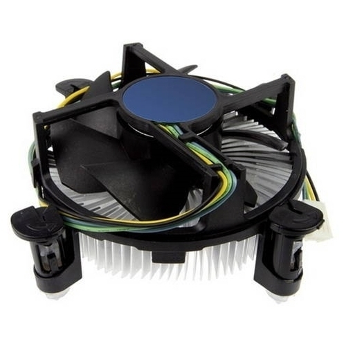 Кулер для процессора ACD ACD-CD5L4-A