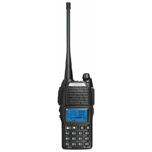 Рация LINTON LT-9800