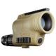 Зрительная труба Bushnell Legend Tactical 15-45x60mm T