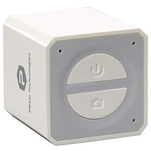 Портативная акустика Pred Technologies Smart Cube