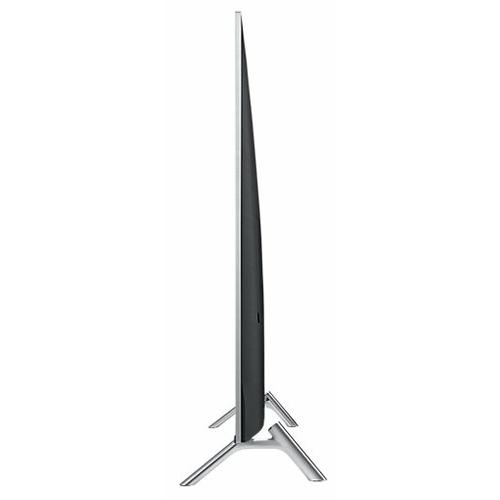 Телевизор Samsung UE49MU7000U
