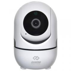 Сетевая камера Digma DiVision 201