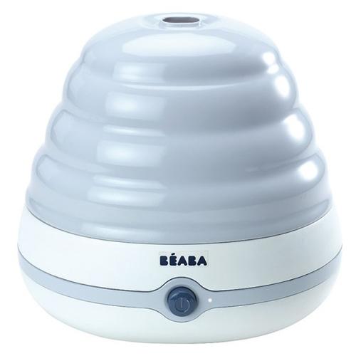 Увлажнитель воздуха Beaba Air Tempered