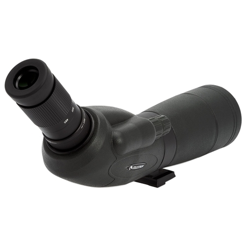 Зрительная труба Celestron TrailSeeker 65-45 Degree