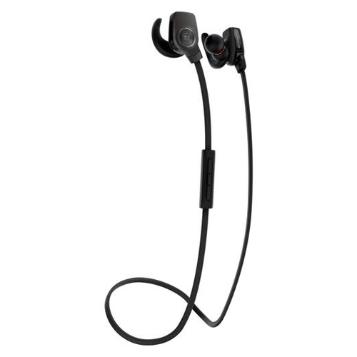 Наушники Monster Elements Wireless In-Ear