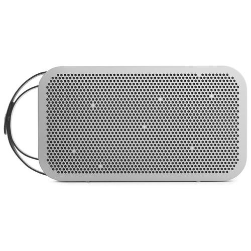 Портативная акустика Bang & Olufsen BeoPlay A2