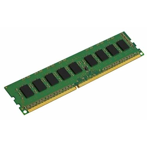 Оперативная память 8 ГБ 1 шт. Kingston KTD-PE316E/8G