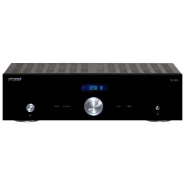 Интегральный усилитель Advance Acoustic X-i105