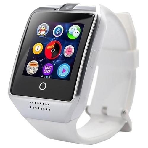 Часы Tiroki Q18