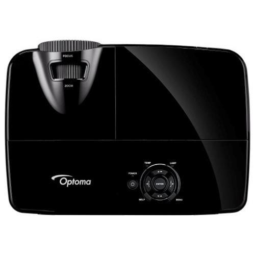 Проектор Optoma W303