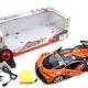 Машинка Наша игрушка 699-232C
