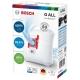 Bosch Мешки-пылесборники BBZ41FGALL