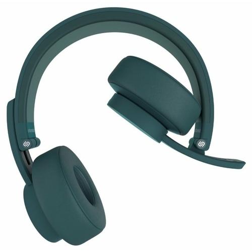 Наушники Urbanista Seattle Wireless