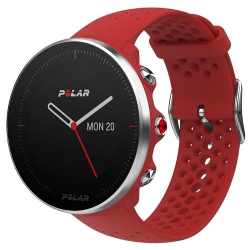 Часы Polar Vantage M с датчиком H10