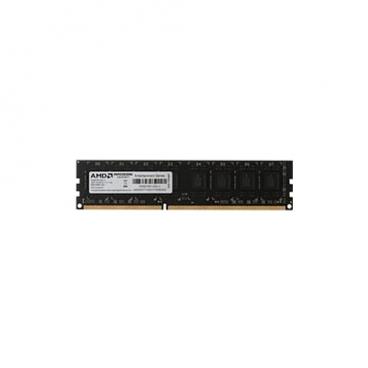 Оперативная память 8 ГБ 1 шт. AMD R538G1601U2SL-U