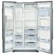 Холодильник Bosch KAG90AI20