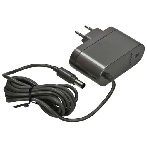 Dyson Зарядное устройство 917530-12