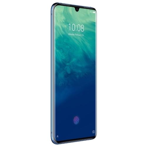Смартфон ZTE Axon 10 Pro