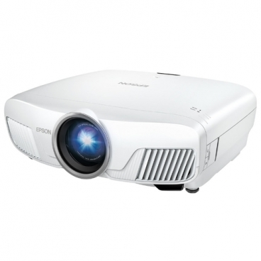 Проектор Epson Home Cinema 5040UB
