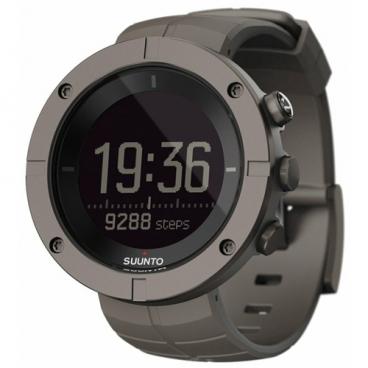 Часы SUUNTO Kailash