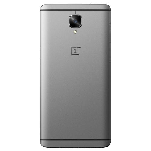 Смартфон OnePlus 3 64GB
