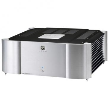 Усилитель мощности Sim Audio MOON 870A
