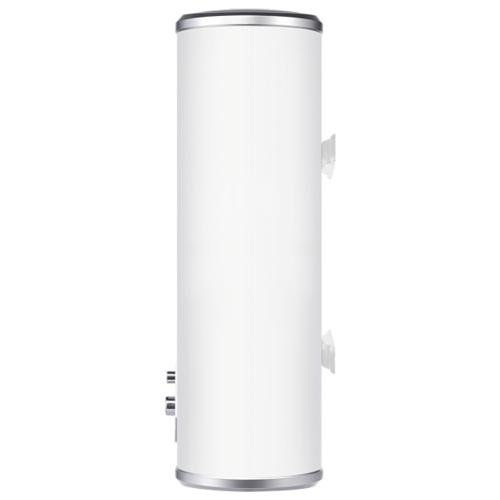 Накопительный электрический водонагреватель Zanussi ZWH/S 80 Smalto