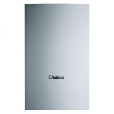 Накопительный косвенный водонагреватель Vaillant actoSTOR VIH QL 75 B