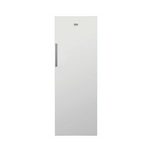 Морозильник Beko RFSK 266T01 W