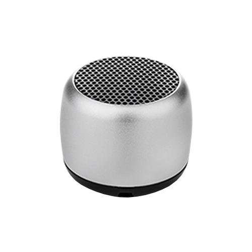 Портативная акустика ZDK 2W220