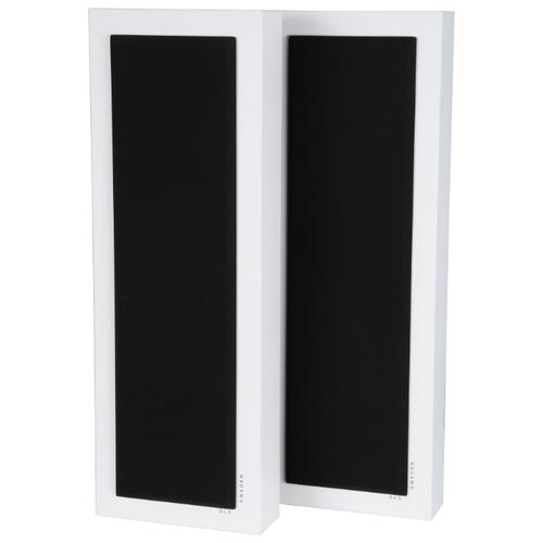 Акустическая система DLS Flatbox XL