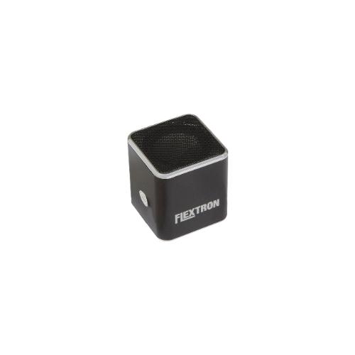 Портативная акустика Flextron F-CPAS-320B1